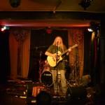 The Singing Gallery - McLaren Vale