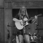 Conway Hall - London