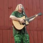 Pagan Spirit Gathering - Illinois