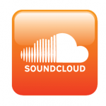 soundcloud_logo2.0-e1358129927748