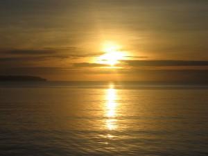 800px-Borongan_City_Sunrise
