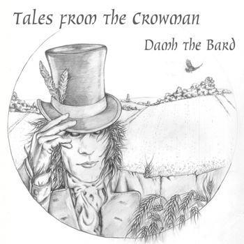 Tales from the Crow Man – 2010