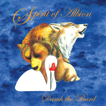 Spirit of Albion – 2006