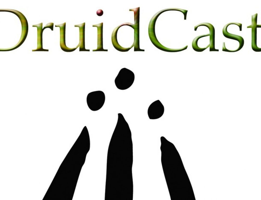 DruidCast – A Druid Podcast Episode 99