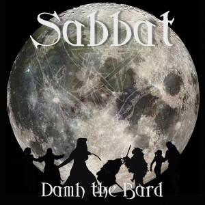 sabbatBcover800