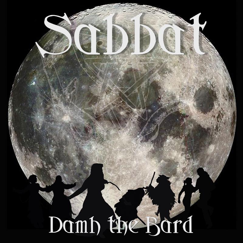The Making of Sabbat – Scarborough Faire