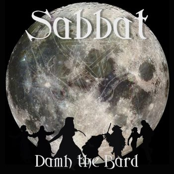 What are your favourite songs on Sabbat?
