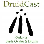 druidcast-and-8211-a-druid-podcast-episode-106_thumbnail.png