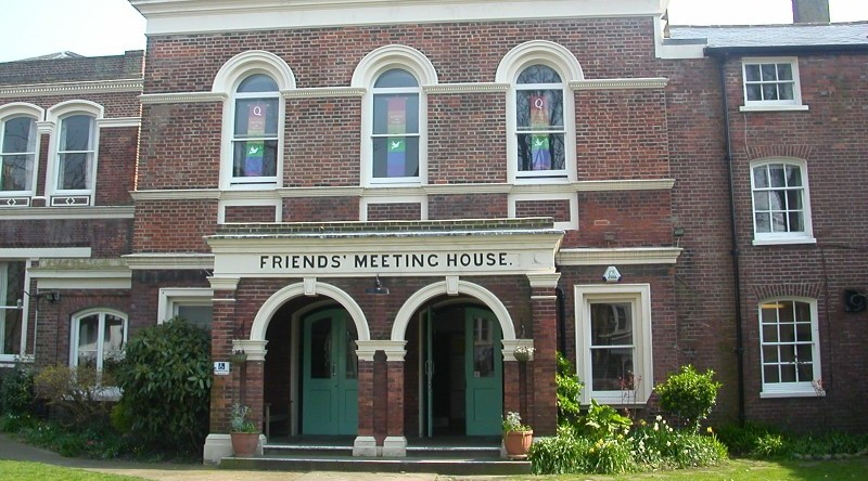 Friends_Meeting_House,_Brighton