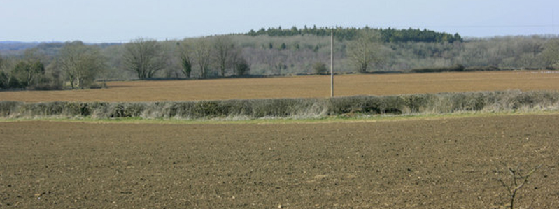 Ploughed_fields_near_Manor_Farm_-_geograph.org.uk_-_1800654