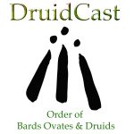 druidcast-and-8211-a-druid-podcast-episode-111-and-8211-calderafest-special_thumbnail.png
