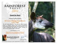 2016-sep-29-balanga-certificate-damh-the-bard