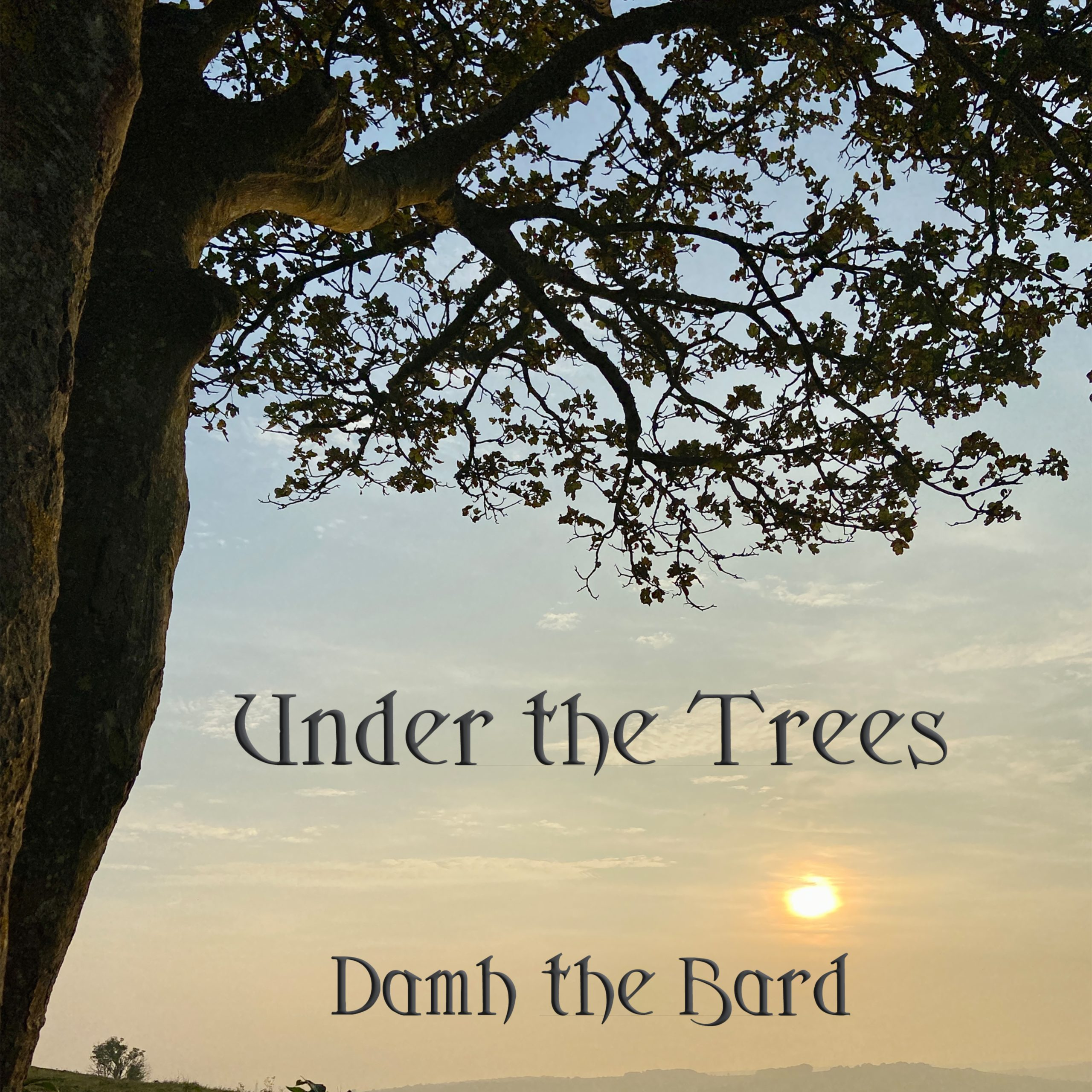 Story of the Song – Under the Trees